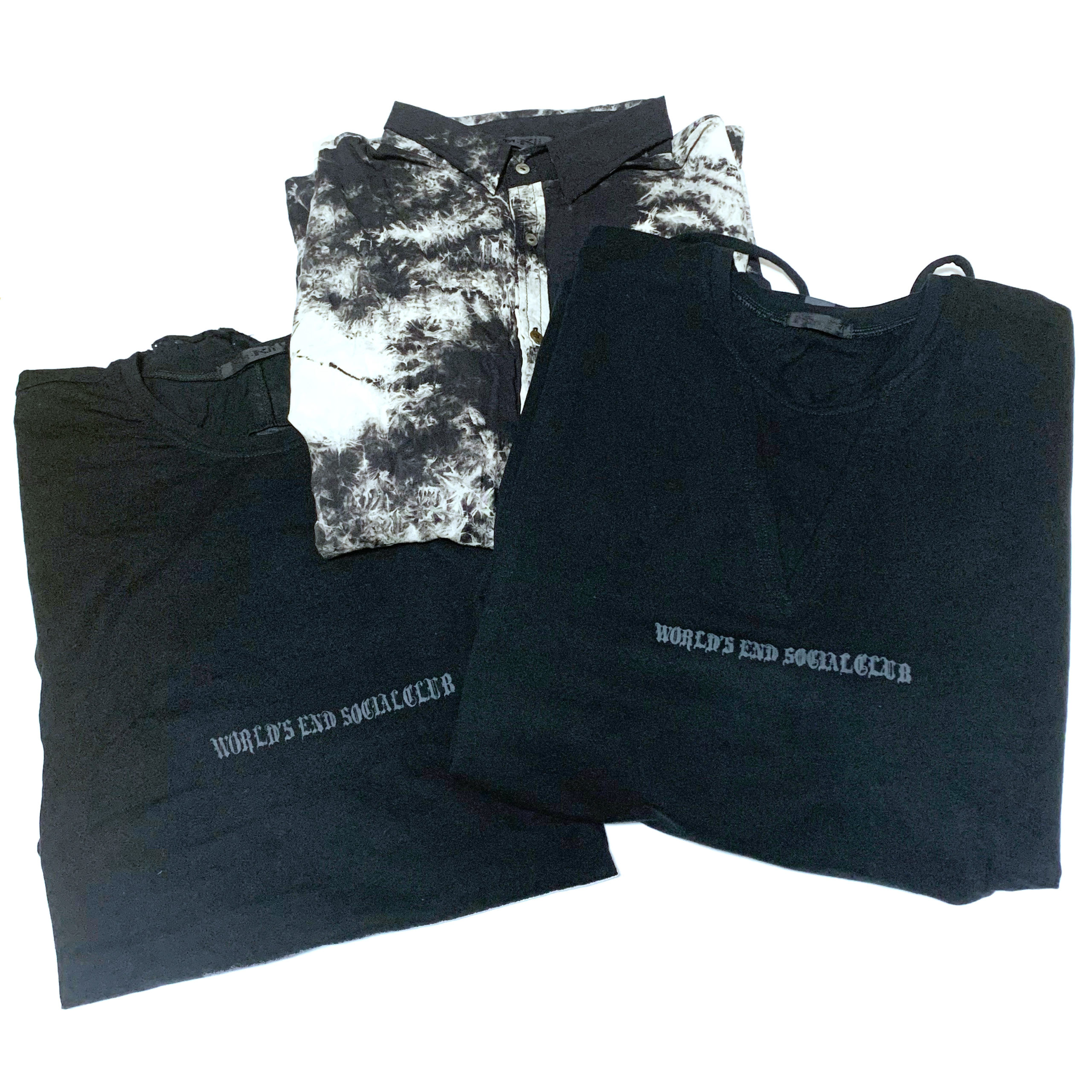 KMRii(ケムリ)入荷